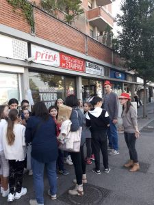 Libreria Leggermente Firenze
