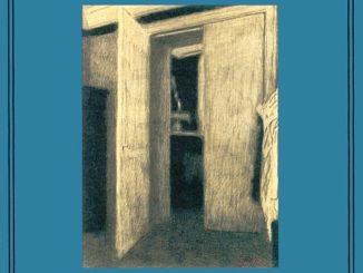 Gli Intrusi Georges Simenon Recensioni Libri e News Unlibro