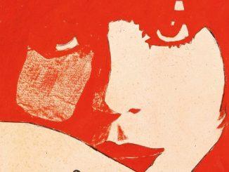 La donna della domenica Fruttero e Lucentini Recensioni Libri e News Un Libri