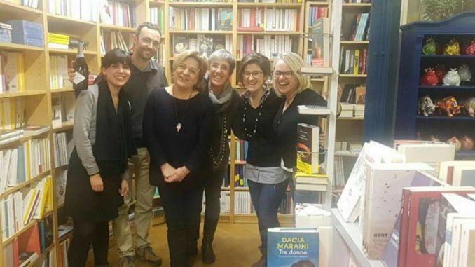 Libreria Taborelli Recensioni Libri e News UnLibro