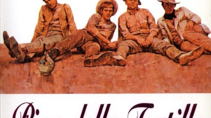 Pian della Tortilla John Steinbeck Recensioni Libri e News UnLibro