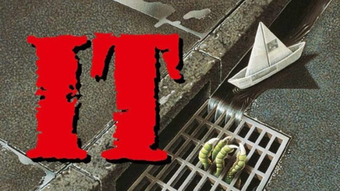 IT Stephen King Recensioni Libri e News UnLibro