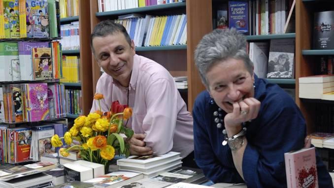 Libreria Florida Firenze