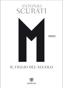 M Antonio Scurati - Recensioni Libri e News UnLibro