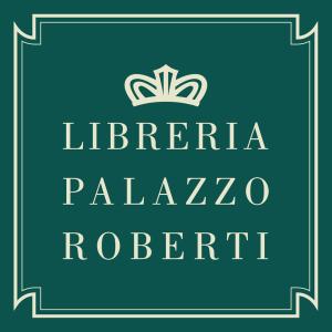 Libreria Palazzo Roberti Bassano del Grappa