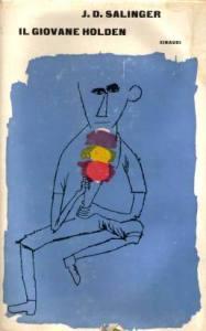 Il giovane Holden Salinger