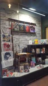 libreria Aut Gavi