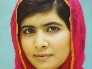 IO SONO MALALA Malala Yousafzai