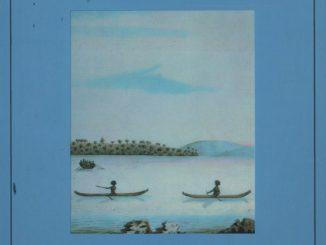 LA RIVA FATALE L'epopea della fondazione dell'Australia Robert Hughes Recensioni Libri e News UnLibro