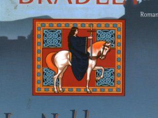 LE NEBBIE DI AVALON Marion Zimmer Bradley recensioni libri e news