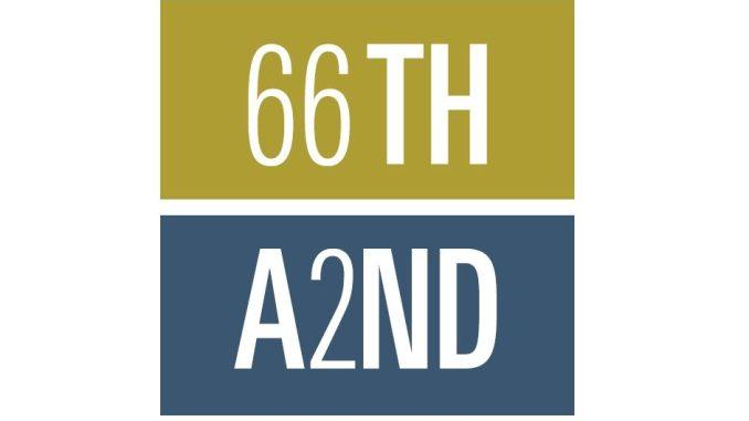 logo-66thand2nd