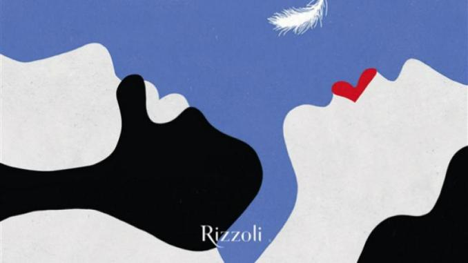 LE ALTERNATIVE DELL'AMORE Lorenzo Licalzi Recensioni Libri e News