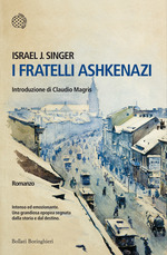 I fratelli Ashkenazi