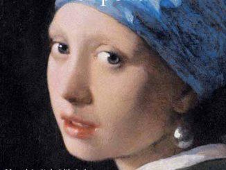 LA RAGAZZA CON L'ORECCHIO DI PERLA Tracy Chevalier Recensioni Libri e News UnLibro