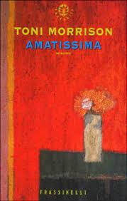 Amatissima Toni Morrison Recensioni Libri e news Unlibro