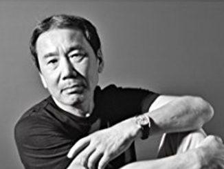 IL MESTIERE DELLO SCRITTORE Murakami Haruki Recensioni Libri e News Unlibro