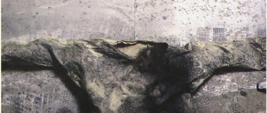 Ausmerzen Marco Paolini
