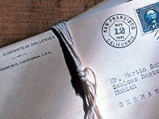 DESTINATARIO SCONOSCIUTO Kressmann Taylor Recensioni Libri e News UnLibro