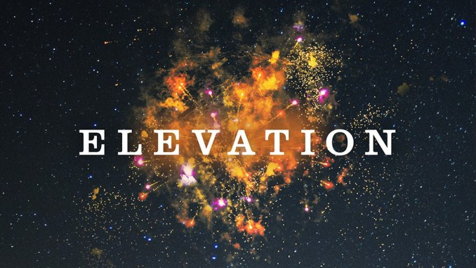 Elevation S. King