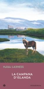 LA CAMPANA D'ISLANDA, di Halldór Laxness (Iperborea) recensioni Libri e News UnLibro