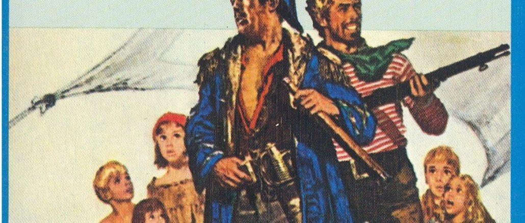 UN CICLONE SULLA GIAMAICA Richard Hughes Recensioni Libri e News unlibro