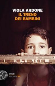 IL TRENO DEI BAMBINI Viola Ardone