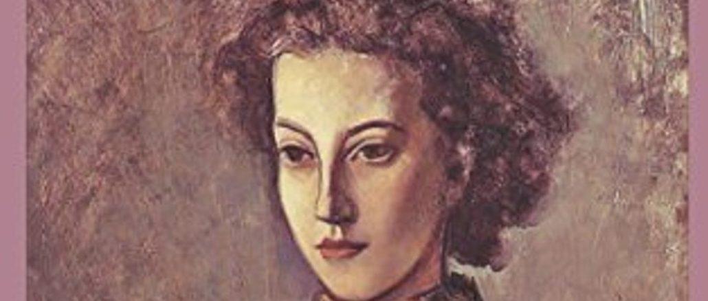 LA DONNA GIUSTA Sandor Marai Recensioni Libri e News Unlibro
