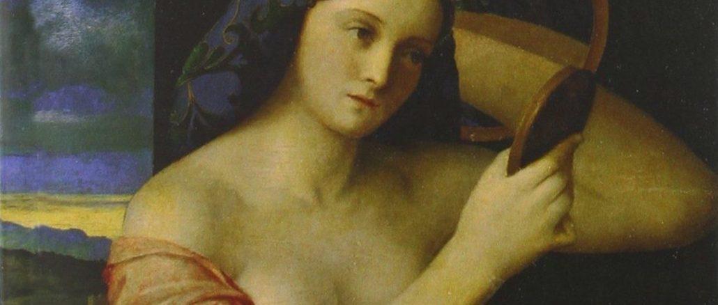 L'ITALIA DELLE MERAVIGLIE Vittorio Sgarbi Recensioni Libri e News UnLibro