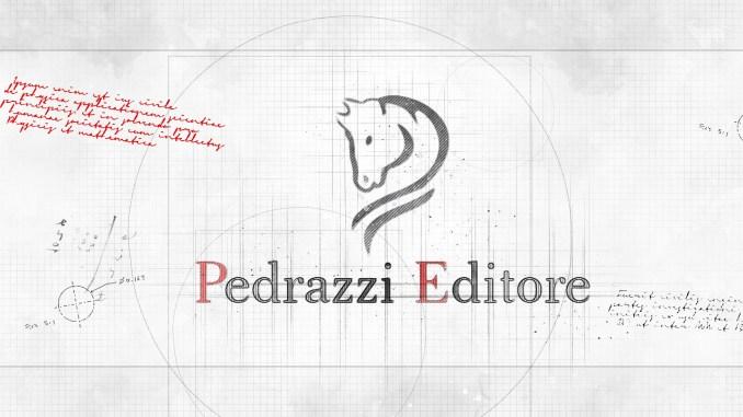 Pedrazzi Editore