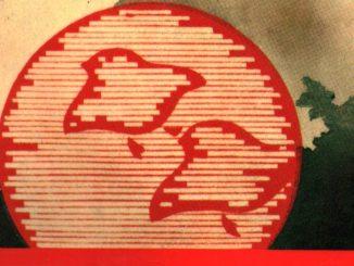 NEVE DI PRIMAVERA Yukio Mishima Recensioni Libri e News unlibro