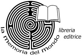 Libreria La memoria del mondo Magenta