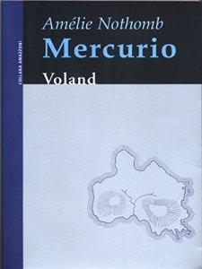 Mercurio Voland