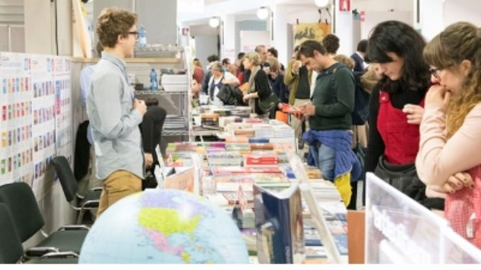 PisaBook Festival