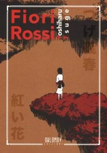 FIORI ROSSI Yoshiharu Tsuge Recensioni Libri e News Unlibro