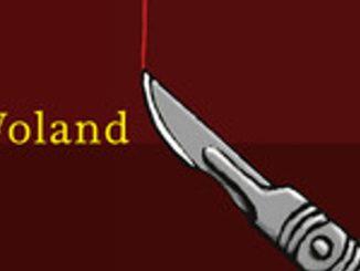 GUASTI Giorgia Tribuiani Recensioni Libri e News Unlibro