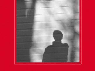 L'AVVERSARIO Emmanuel Carrère recensioni Libri e News Unlibro