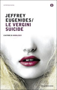 LE VERGINI SUICIDE Jeffrey Eugenides Recensioni Libri e News UnLibro