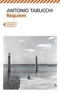 REQUIEM Antonio Tabucchi Recensioni Libri e News Unlibro