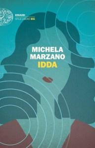 IDDA Michela Marzano