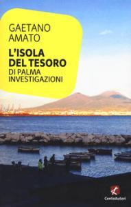 L'ISOLA DEL TESORO Gaetano Amato