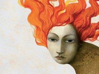 EVA LUNA Isabel Allende recensioni libri e News Unlibro