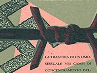 GLI UOMINI CON IL TRIANGOLO ROSA Heinz Heger Rec ensioni Libri e News UnLibro