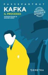 IL PROCESSO Franz Kafka recensioni Libri e News Unlibro