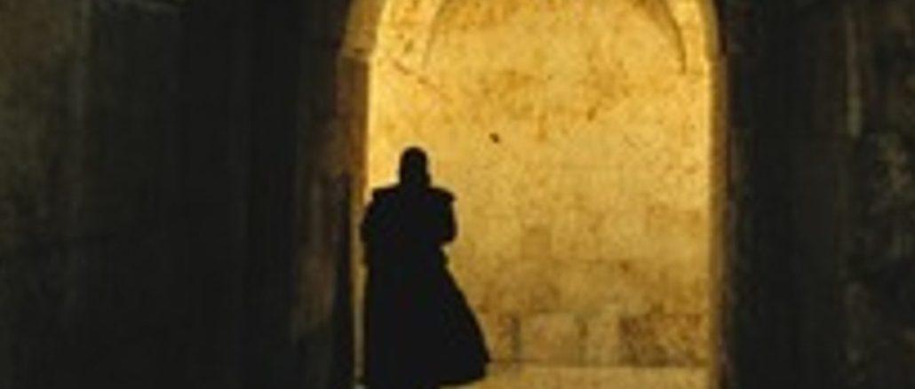 LA VOCE DELLA NOTTE Rafik Schami Recensioni Libri e News UnLibro