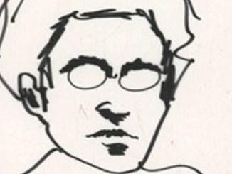 Lettere dal carcere Antonio Gramsci Recensioni Libri e News UnLibro