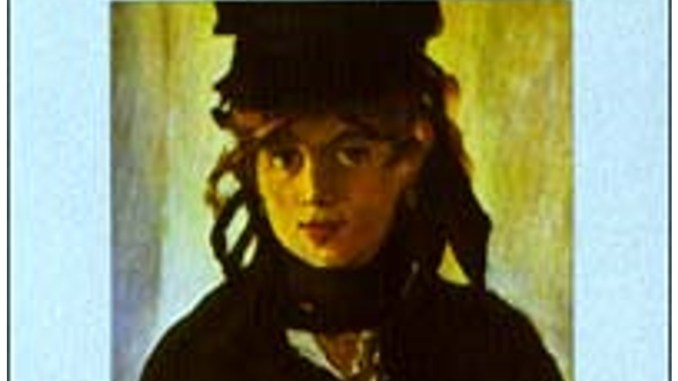 madame Bovary recensioni Libri e news UnLibro