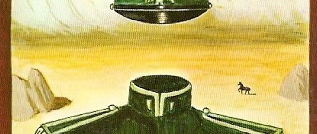 IL DESERTO DEI TARTARI Dino Buzzati Recensioni Libri e News Unlibro