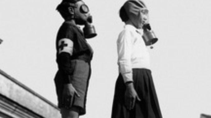 LA BANALITÀ DEL MALE Hannah Arendt Recensioni Libri e News Unlibro