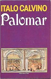 Palomar Italo Calvino