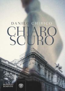CHIAROSCURO Danilo Chirico Recensioni Libri e News